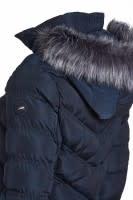 Schockemohle Schockemohle Fame Style Ladies Jacket