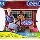 Breyer Breyer Classic Day At The Vet