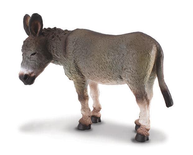 Breyer Breyer Donkey