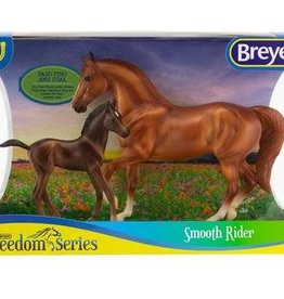 Breyer Breyer FS Paso Fino Horse and Foal