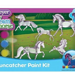 Breyer Breyer Suncatcher Small Activity Set