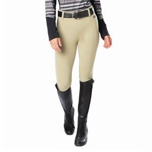Kerrits Power stretch knee patch pocket