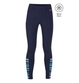 Kerrits Kids Thermo Tech Tight