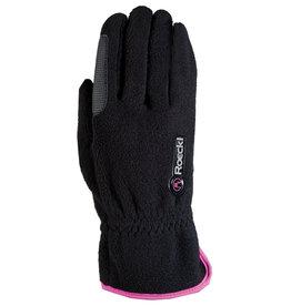 Roeckl Roeckl Kairi Unisex youth glove