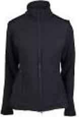 CATAGO Catago Classic Softshell Jacket, Navy