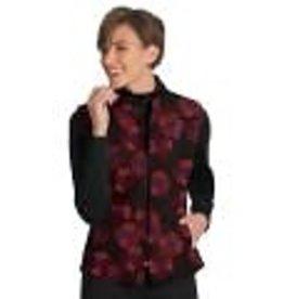 ROMFH Romfh Ladies Hampton Quilted Vest
