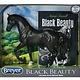 Breyer Breyer Black Beauty Horse and Book set
