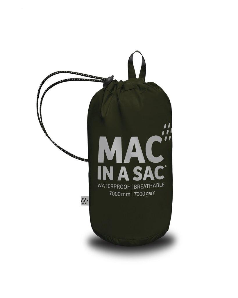 Mac in a Sac Mac in a Sac