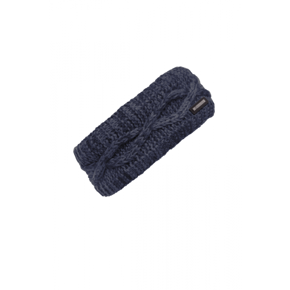 cavallo Randy Headband dark blue