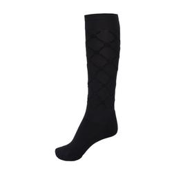 cavallo Safira socks