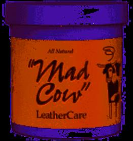 Mad Cow Saddle Soap 16 oz