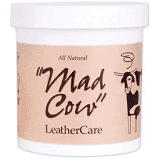 Mad Cow Saddle Soap 16 oz
