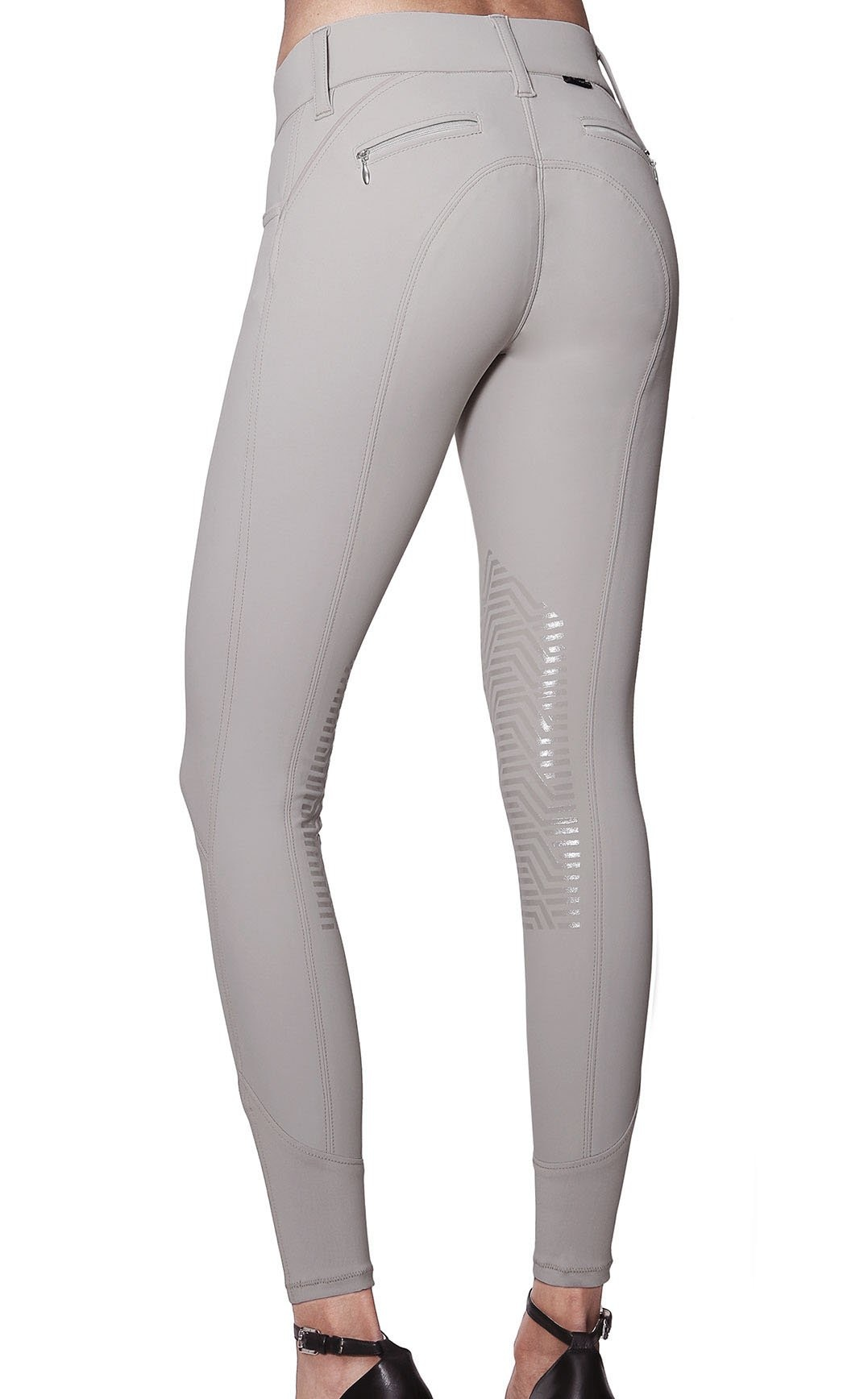 GhoDho Aubrie Pro Meryl knee patch