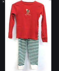Stirrrups Clothing Company Stirrups, Youth Pony Priness Pajamas