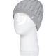 Heat Holders Heat Holders Ladies Alesund Hat
