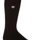 Heat Holders Mens Heat Holder Socks, Navy US 7-12