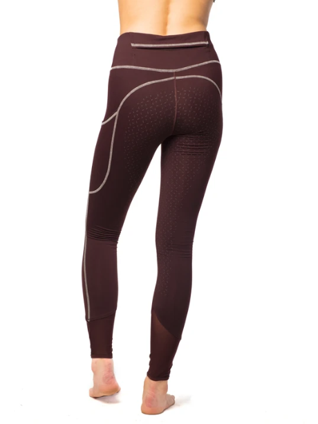 Goode Rider Goode Rider Shaper Tights