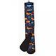 OVATION Ovation Childs FootZees Boot Socks