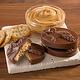 Dark Horse Chocolate