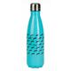 Lettia Swig Water Bottle
