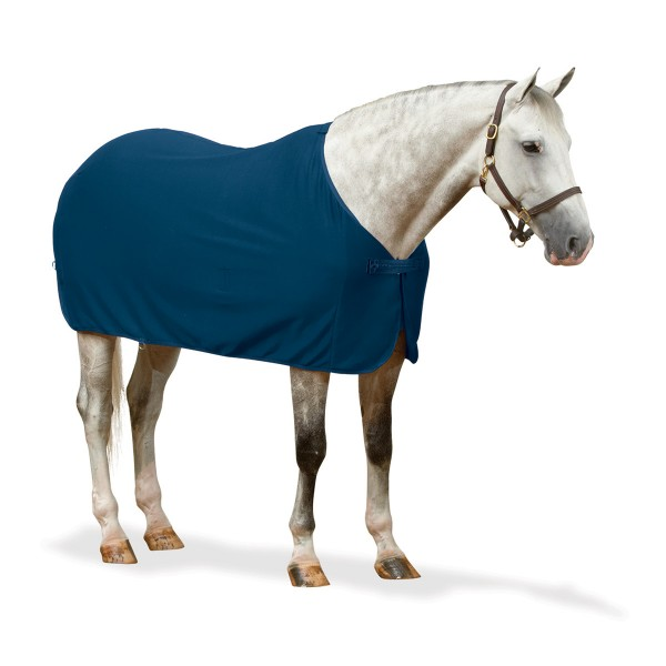 CENTAUR Turbo -Dry Dress Cooler w/ Braid