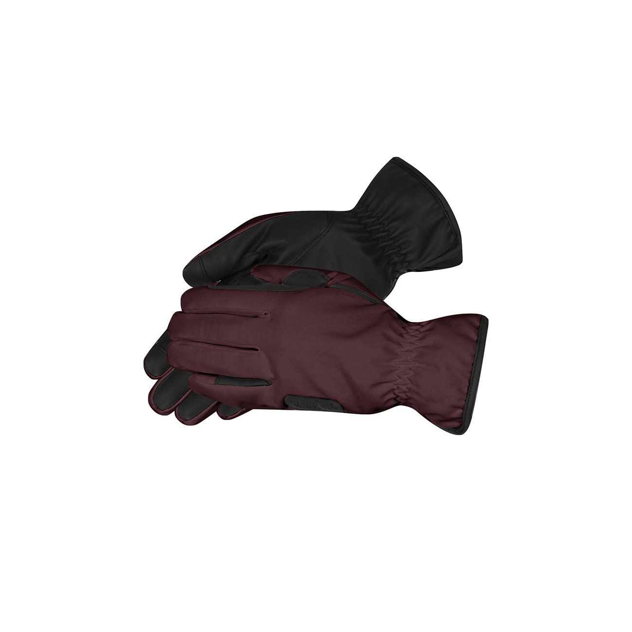 Kerrit Hand Wamer Gloves