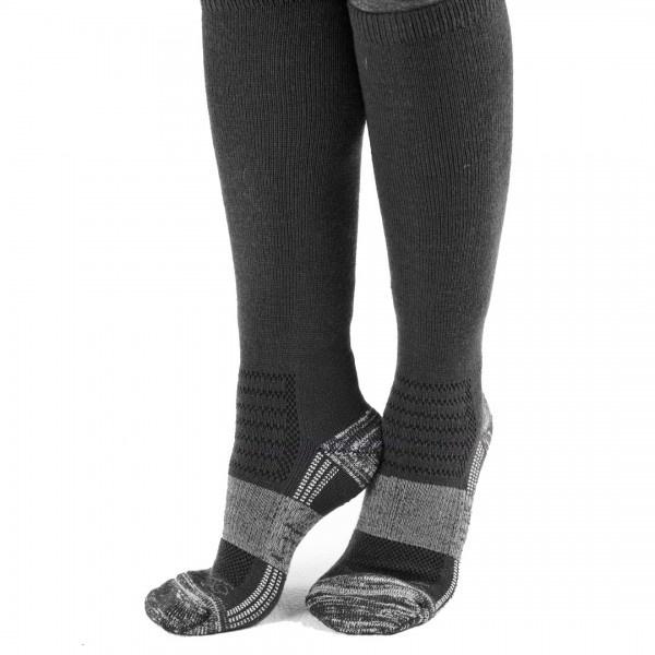 OV Merino Wool Pro Sock