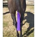 CENTAUR Centaur Spandex Tail Bag