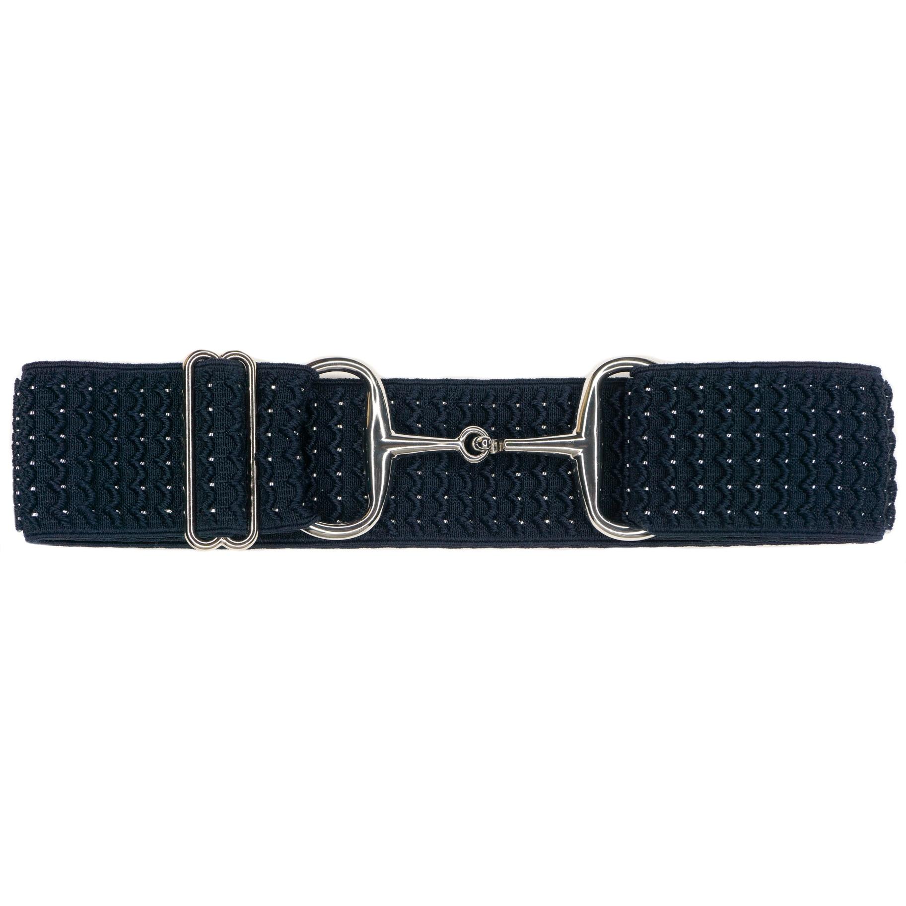Ellany Belt