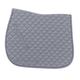 OVATION Ovation Coolmax Dressage  Pad w/Piping