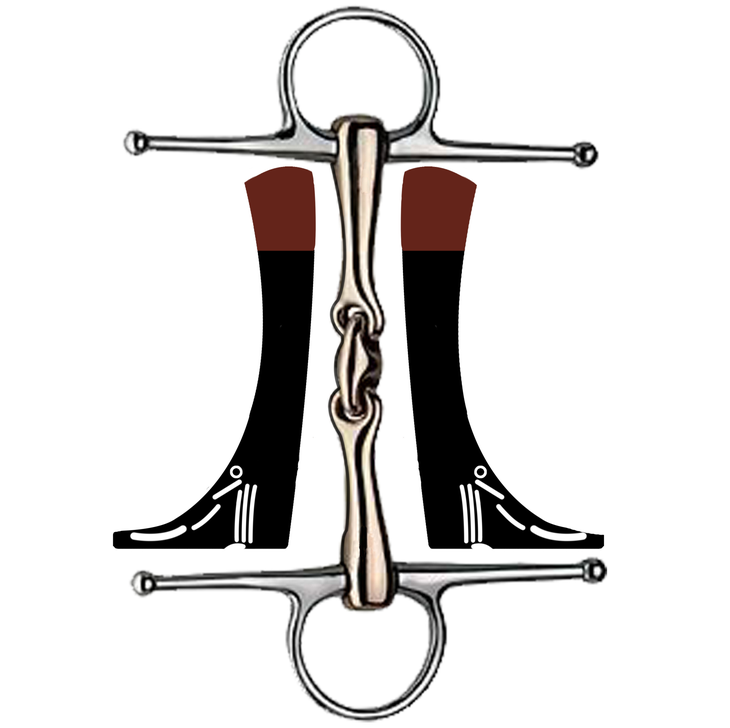 Ox Bow Decor Ox Bow Decor Equestrian Towels
