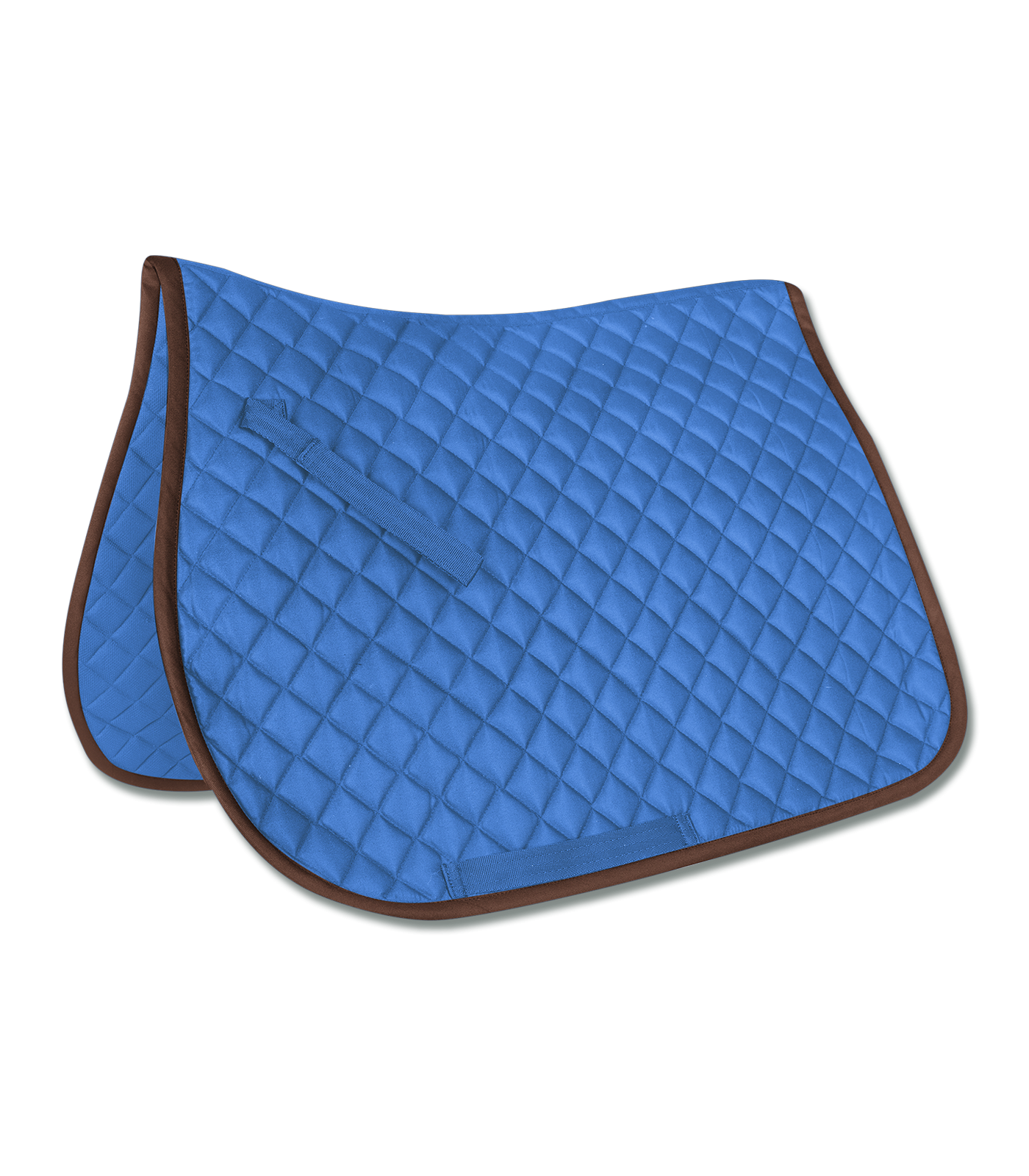 Waldenhausen Waldhausen Felix Saddle Pad, All Purpose