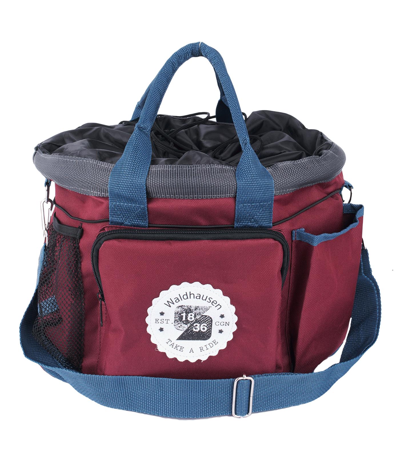 Waldenhausen Waldhausen Grooming Bag