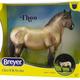 Breyer Breyer Theo