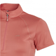 Schockemohle Schockemohle Summer Page Functional Shirt, Oxi Fire