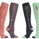 Schockemohle Schockemohle Sporty Socks
