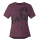 Kerrits Kerrits Running Wild Horse Tee