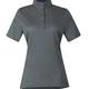 Kerrits Kerrits Collected Clinic Shirt