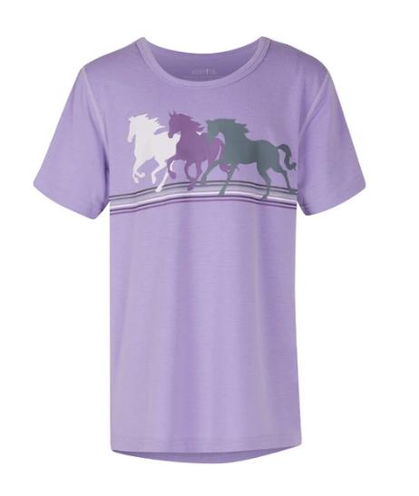 Kerrits Kerrits Kids Pony Power Tee