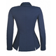HKM HKM Competition Jacket