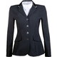 HKM HKM Competition jacket -Hunter Professional