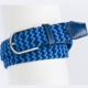OVATION Lds Braided Stretch Belt