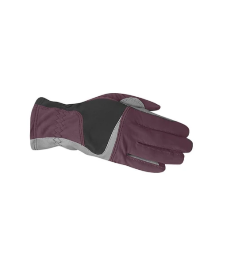 Kerrits Kerrits Ice Fil Gloves