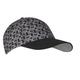 Kerrits Kerrits Hoof Links Print Hat