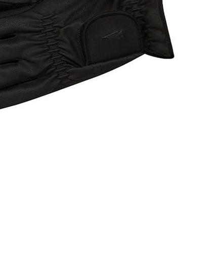 Kerrits Kerrits Thin To Win Glove, Black