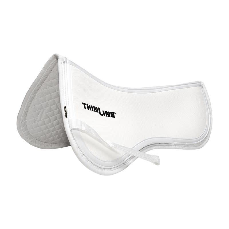 Thin Line Thin Lint Trifecta Cotton 1/2 Pad