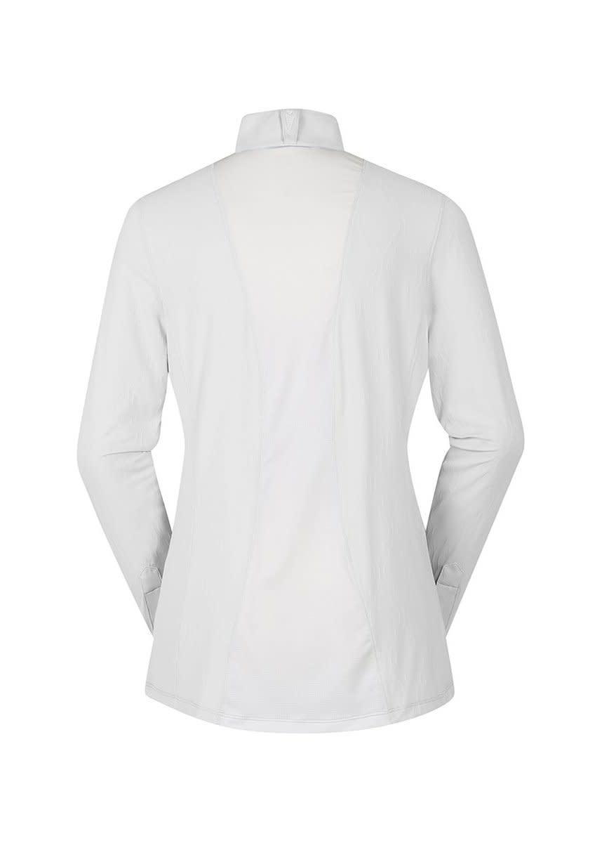 Kerrits Affinity Long Sleeve show shirt