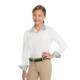 OVATION Ovation Child Ellie Qtr. snap show shirt Long Sleeve