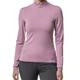 Kastel Kastel Lilac Shirred Shoulder