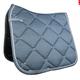 HKM HKM Sole Mio Beauty Dressage Saddle Pad